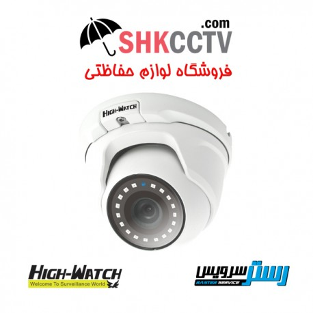 HW-AD224MD 2MP