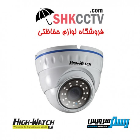 HW-AD120FD 2MP