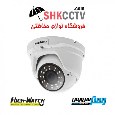 HW-AD236HD 2MP